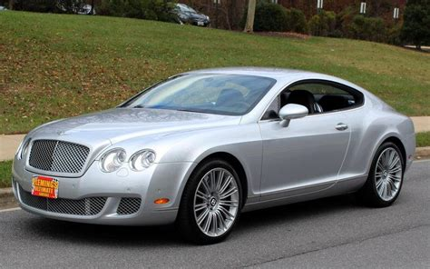 auto air conditioning service 2008 bentley continental gt security system 2008 bentley continental gt speed