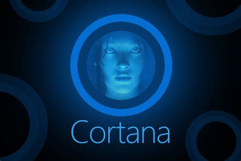 Cortana Can I Have Pictures Of Batman | cortana can i have pictures of batman cortana can now be