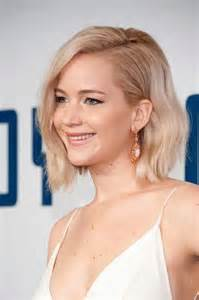 Galerry hairstyle news 2016 rijeka