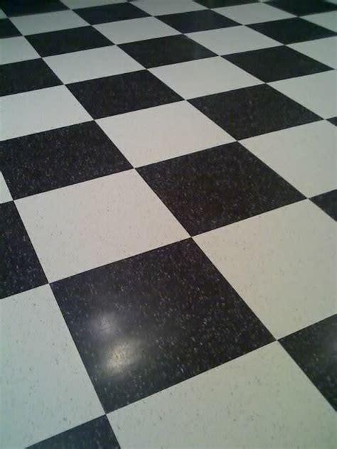art deco flooring bathrooms through the ages art deco fonte dei marmi