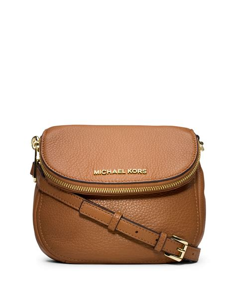 Crossbody Bag michael kors crossbody bag replica
