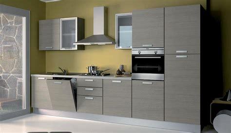 colore per cucina cucina gayla colore legno rovere cenere finitura melinga