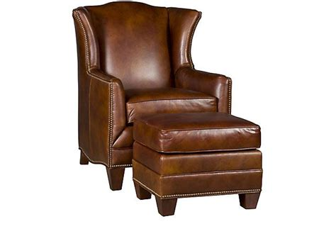 king hickory athens chair king hickory