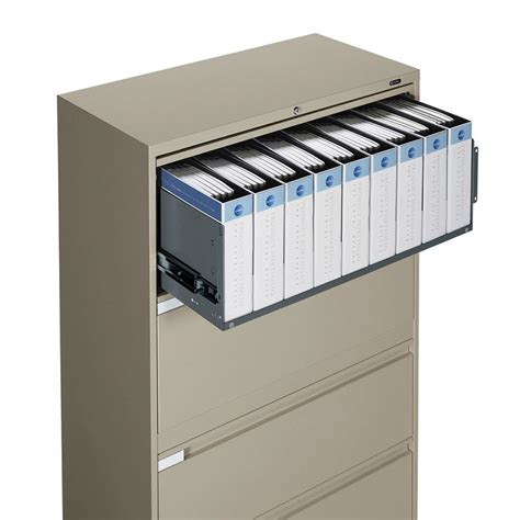 wall file cabinet system international import designs office furniture files and