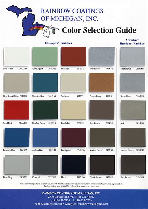 ace paint color chart ideas primitive color chart paints primitive ace
