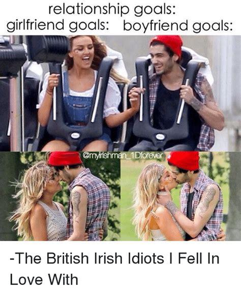 Boyfriend Girlfriend Memes - relationship goals girlfriend goals boyfriend goals
