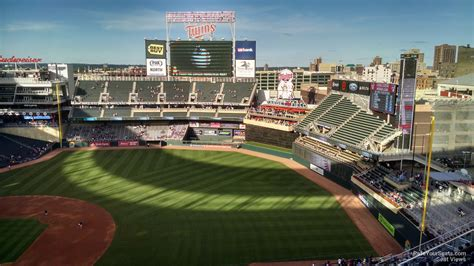 target section target field section 306 rateyourseats com