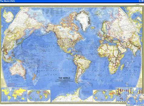 globe maps for sale maps of the world for sale onlineshoesnike