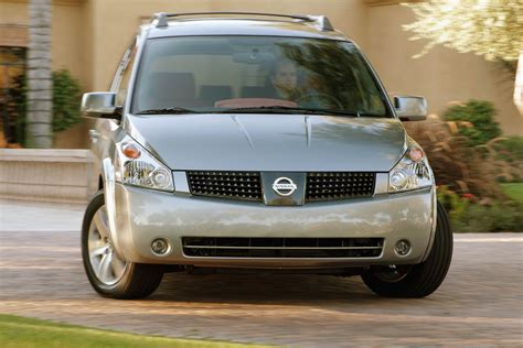 how cars run 1997 nissan quest electronic toll collection 2006 nissan quest top speed