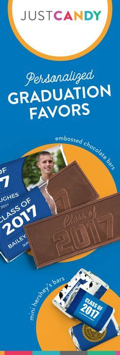face fans for graduation our graduation fan faces feature your grad s image printed