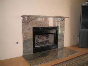 fireplace surrounds mantels facings granite marble