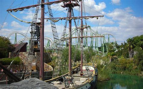 ofertas entradas isla magica entradas y ofertas isla m 225 gica y agua m 225 gica taquilla