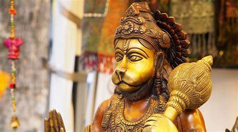 hanuman jayanti puja vidhi hanuman jayanti 2018 history importance and significance