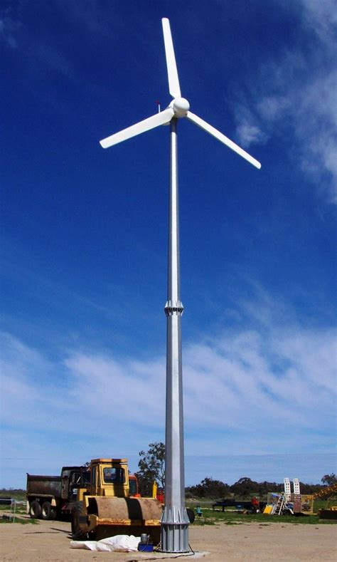 hummer h6 4 5kw wind generator home wind generator an