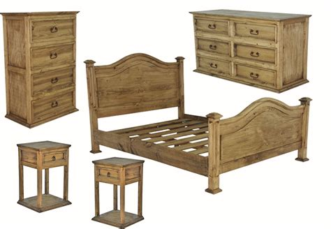 Rustic Bedroom Furniture Sets by Rustic Bedroom Furniture Rustic Bedroom Furniture Set