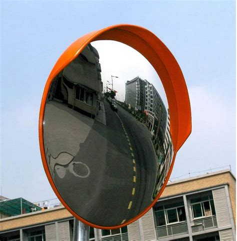 Cermin Cembung difference between concave mirror and convex mirror