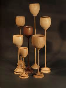 Wood Carving Tools For Beginners by Wood Turned Goblets Plans Free Download 171 Cooing34wis