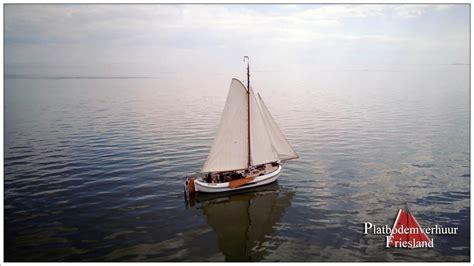sailing boat price prices sailing yachts charter netherland flat bottom