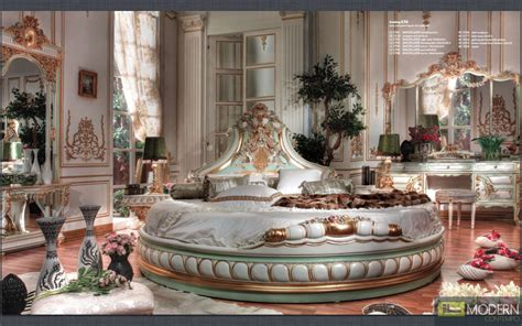 italian style bedroom sets classic italian luxury style royal baudelaire collection bedroom set by asnaghi interior