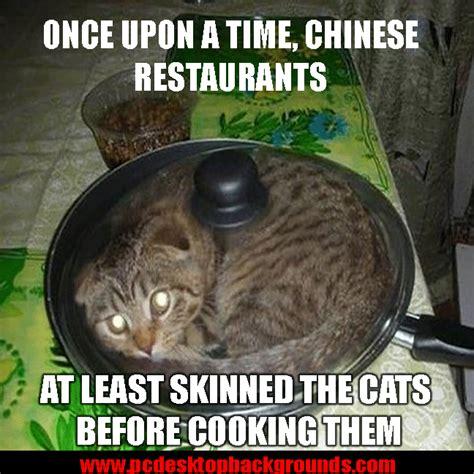 Chinese Meme Face - chinese restaurant funny meme facebook memes pinterest