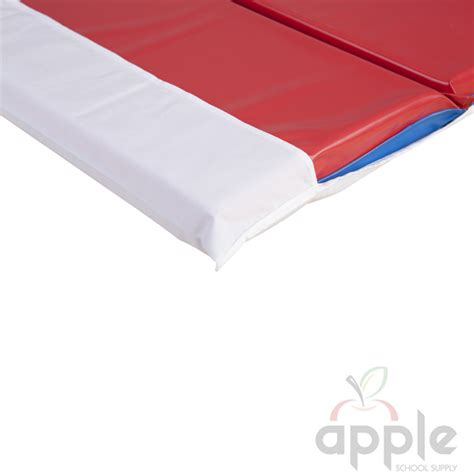 ecr4kids elr 16202 rest mat sheets free shipping