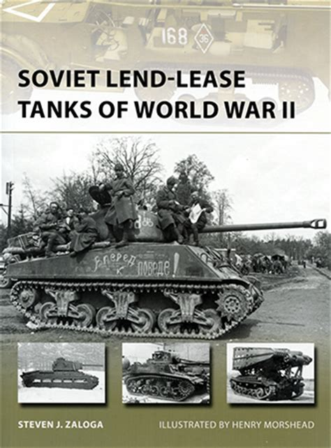libro soviet lend lease tanks of soviet lend lease tanks of world war ii book review