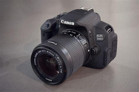 Kamera Dslr Canon Ukuran Kecil toko kamera digital 5 pilihan kamera dslr untuk pemula