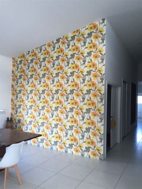wallpaper hanging gold coast gallery