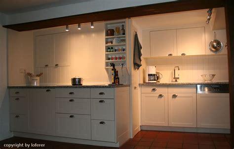 hochbett schloss selber bauen - Küchen U Form Preise