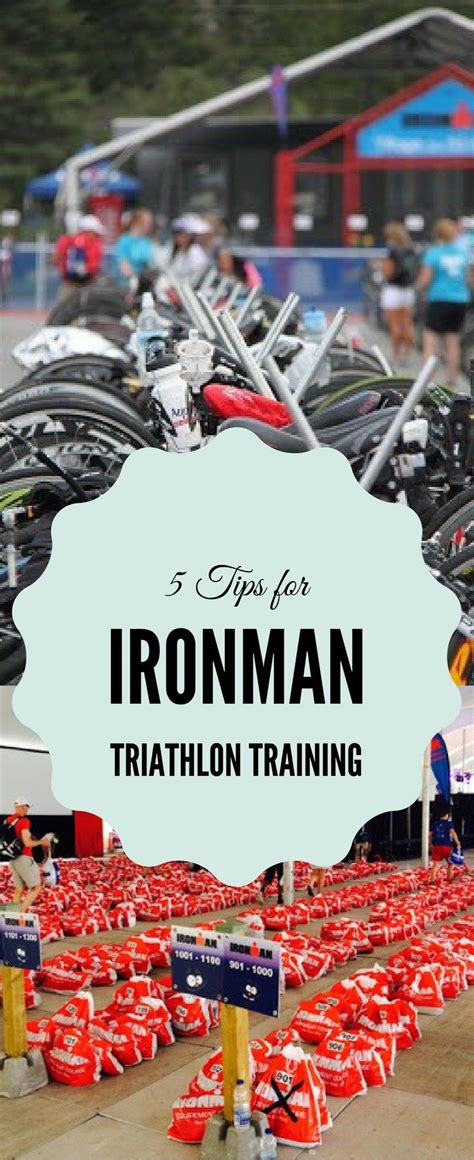 ironman preparation for the triathlete books 25 b 228 sta ironman triathlon id 233 erna p 229