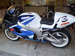 Suzuki 750 Gsxr 2000 Featured Bikes Suzuki Gsx R 2000 Suzuki Gsxr 750 X