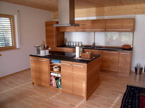 Rückwand Küche Ikea by Schlafzimmer Farben Schwarz
