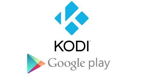 google images kodi kodi xbmc added to google play store youtube