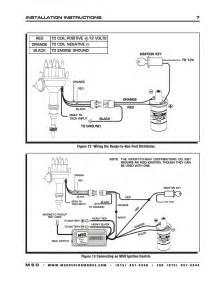 351 cleveland distributor wiring diagram distributor free printable wiring diagrams