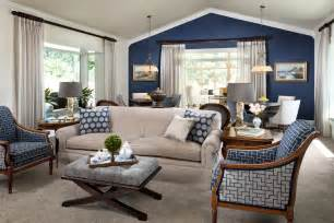 Accent Wall Decor by Inspiration For Creating An Accent Wall Driven By Decor