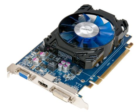 Vga Radeon R7 250 2gb Iceq Ddr5 His scheda amd his r7 250 icooler boost clock 1gb bpm power