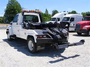 towing truck for sale gmc wrecker tow truck for sale 6977