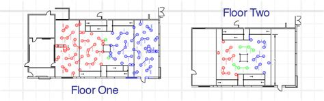 laser tag floor plan used laser tag arena autos post