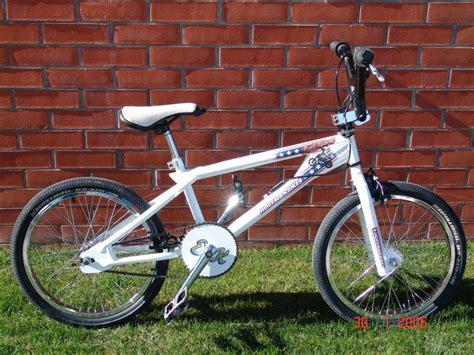 Mat Hoffman Bmx Bikes by Quotes From Mat Hoffman Bmx Quotesgram