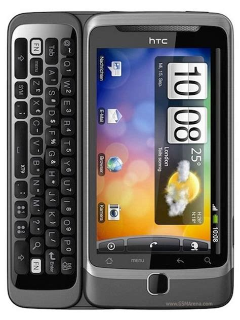 how to upgrade htc desire z a7272 compare htc desire z a7272 mobile phone prices in
