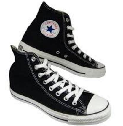 converse shoes black and white fargo shopping