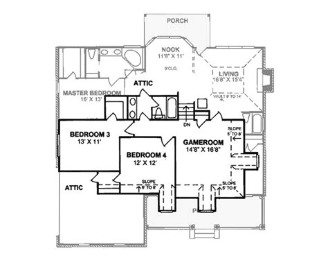 new england country homes floor plans new england country homes floor plans home design