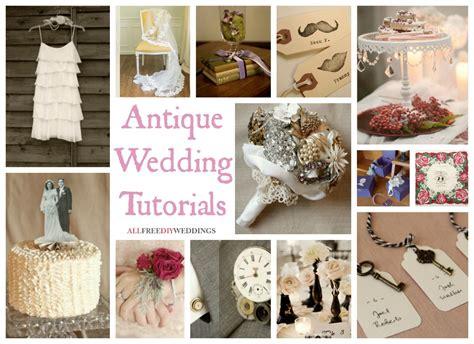 wedding themes vintage wedding bridaltweet wedding forum vendor directory