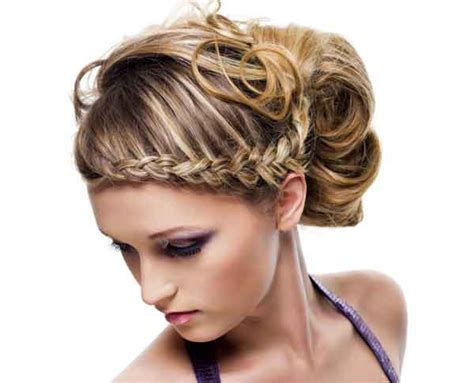 easy hairstyles for school ball best school ball hairstyles in perth