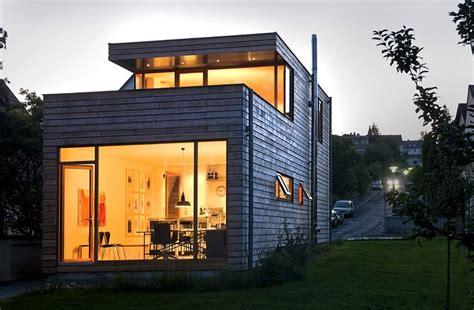 Bungalow Billig Bauen by G 252 Nstig Haus Bauen