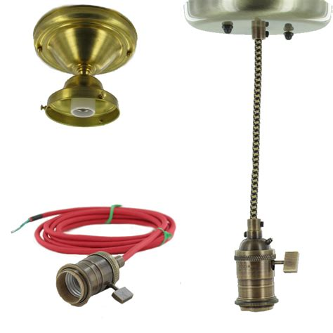 grand brass l parts ct l parts lighting parts chandelier parts lighting