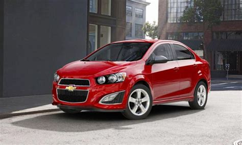 Chevy Sonic Ground Clearance by Problems With 2015 34 Chevy Html Autos Post