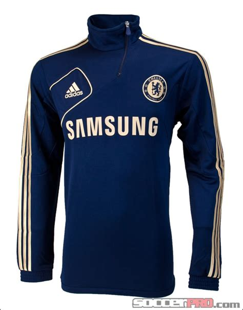 Jaket Playmaker United 17 best images about chelsea on thibaut