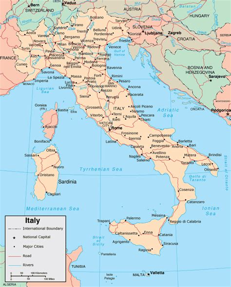 map of maps europe map of italy country area