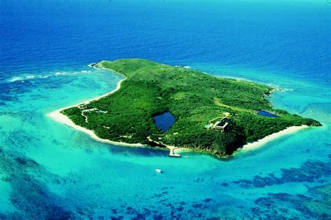 necker island sir richard branson throws support behind shopify s build